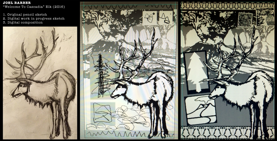 Welcome To Cascadia Elk WIP layout.jpg